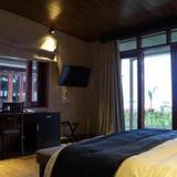 The Pier Phu Quoc Resort — фото 1
