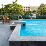 Гостиница Muong Thanh Vung Tau — фото 2