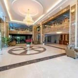 Гостиница Muong Thanh Vung Tau — фото 3