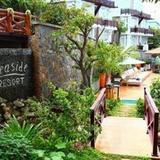 Гостиница Seaside Resort Vung Tau — фото 3