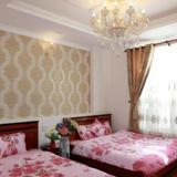 Dang Uyen Hotel — фото 1
