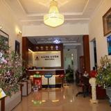 Dang Uyen Hotel — фото 2