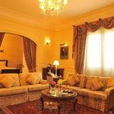 Гостиница Dalat Palace Heritage — фото 3
