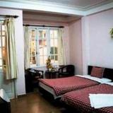 My Dream Hotel — фото 2
