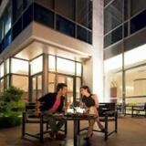 Гостиница Novotel Danang Premier Han River — фото 3
