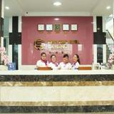 Song Cong Hotel Da Nang — фото 1