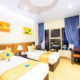 Kings Finger Hotel Da Nang — фото 1