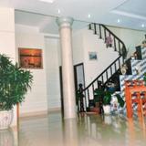 Thanh Thanh Phong Hotel — фото 2