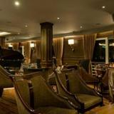 Гостиница Paradise Elegance Cruise Halong — фото 3
