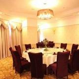 Гостиница Ha Long DC — фото 3