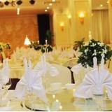 Гостиница Ha Long DC — фото 2