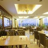 Гостиница Hanoi Tirant — фото 3