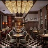 Гостиница Hanoi Pearl — фото 1