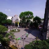 Chien Hostel — фото 1