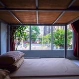 Chien Hostel — фото 3