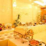 Гостиница Hanoi Style — фото 3