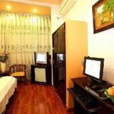 Hanoi Lucky I Hotel — фото 3