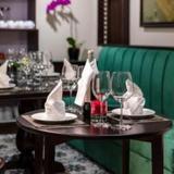 Гостиница Hanoian Elite Home — фото 1