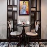 Гостиница Hanoian Elite Home — фото 2