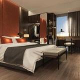 Hanoi LHeritage Diamond Hotel & Spa — фото 3