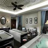 Гостиница Sofitel Legend Metropole Hanoi — фото 1