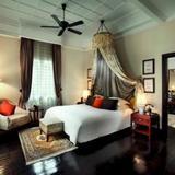 Гостиница Sofitel Legend Metropole Hanoi — фото 3