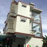 Vinh Trinh Villa Hoi An — фото 1