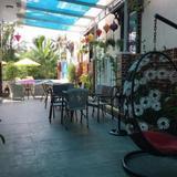 Vinh Trinh Villa Hoi An — фото 3