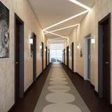 Отель ГК Новый Свет — фото 3
