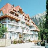 Гостиница Гостиный двор Князь Голицын — фото 1