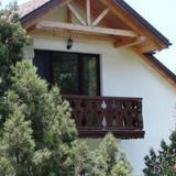 Shaliapin House — фото 3