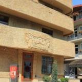 Гостиница Астарта — фото 2