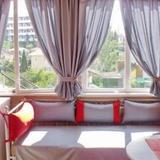 Мини-отель Триера — фото 1