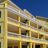 Отель «Трискеле» — фото 3