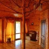 Отель Воробьиное гнездо — фото 2