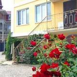 Гостевой дом Крымская Роза — фото 1