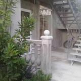 Serebria Guest House — фото 3
