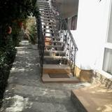 Villa Kalina — фото 3