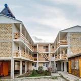 Мини-Отель Эйфория — фото 1