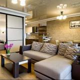 Апартаменты в ЖК Фамилия — фото 1