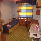 Мини-отель Арт Бухта — фото 2