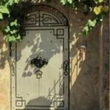 Гостевой Дом У Старого Абрикоса — фото 1