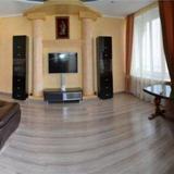 Гостевой дом «Белка» — фото 3
