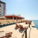 Мини-отель Яхт-Клуб — фото 1