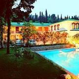 Гостиница Спарта — фото 3