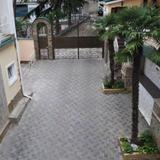 Гостиница Империал 2011 — фото 3