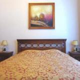 Гостиница Империал 2011 — фото 2
