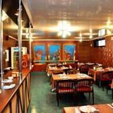 Отель и Ресторан Самарканд — фото 3