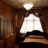 Мини-отель Медный Всадник — фото 2