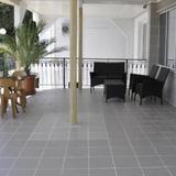 Семейная гостиница Лаванда — фото 3